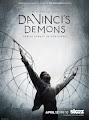 Da Vincis Demons Poster Download Da Vincis Demons   1ª Temporada AVI Dublado