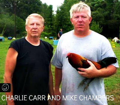 charlie carr and mike chambers.jpg