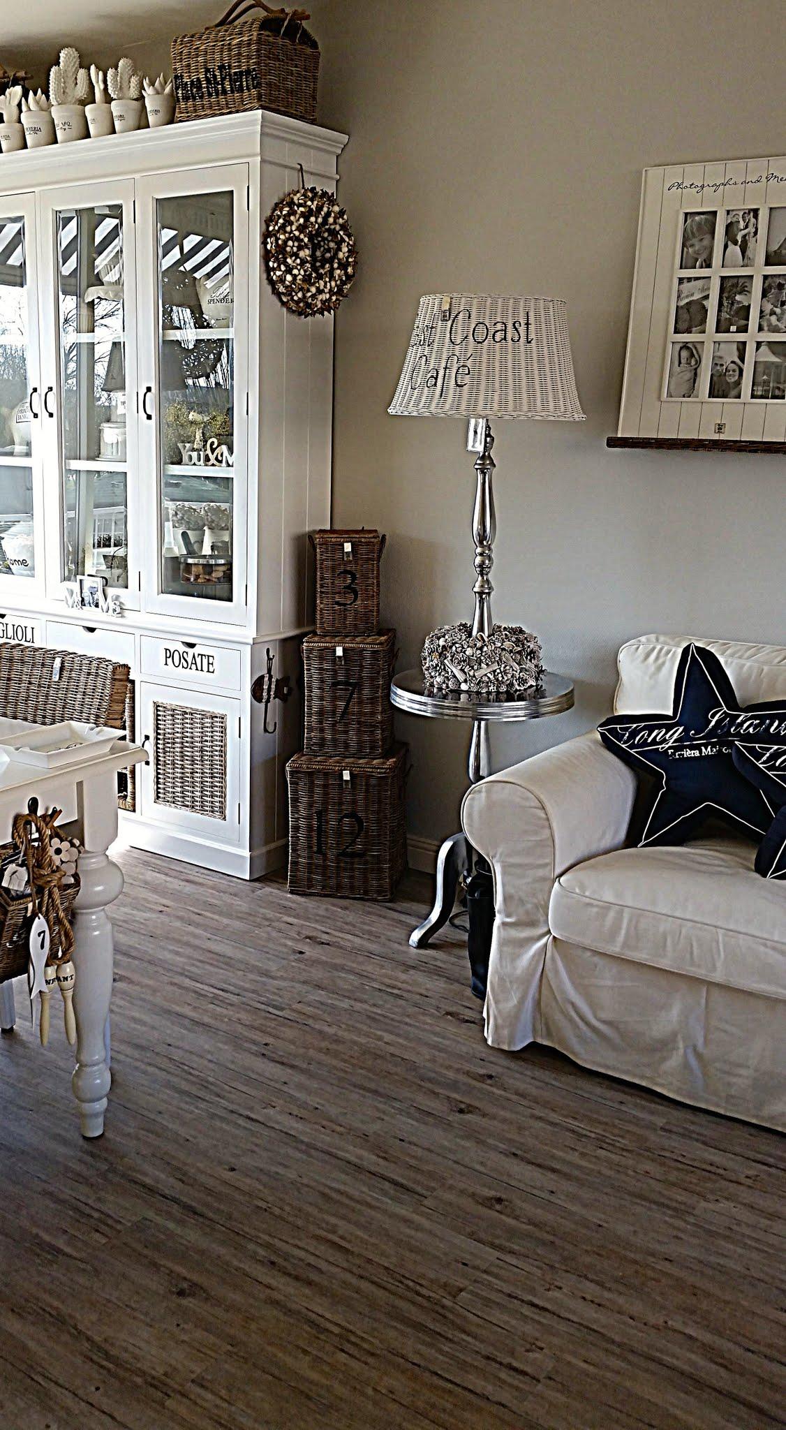binnenkijken bij christa en wim de wemelaer. Black Bedroom Furniture Sets. Home Design Ideas