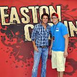 Easton Corbin Meet & Greet - DSC_0255.JPG