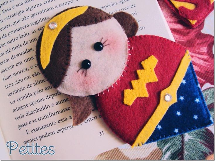 marcador de livro super heroi04