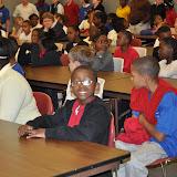 Camden Fairview 4th Grade Class Visit - DSC_0104.JPG