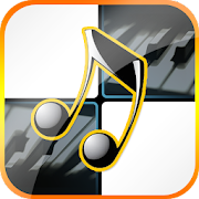 Tayo Piano Games