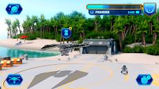 LEGO® Star Wars™ Force Builderのおすすめ画像1