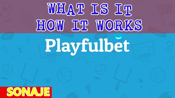 playfulbet what is it, how it works