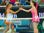 Agnieszka Radwanska - 2016 Australian Open -D3M_6244-2.jpg
