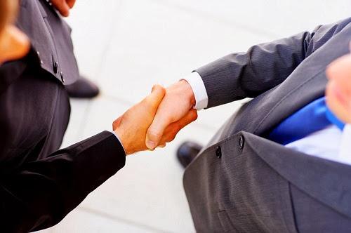 Ser buen negociador: un elemento clave para conseguir el éxito