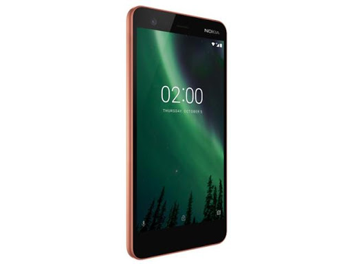 Nokia 2 Price, Specs and Features 1