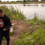 20150729_Fishing_Zhilianka_026.jpg