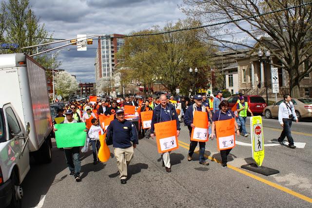 NL- workers memorial day 2015 - IMG_3457.JPG