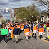 NL- workers memorial day 2015 - IMG_3457.JPG