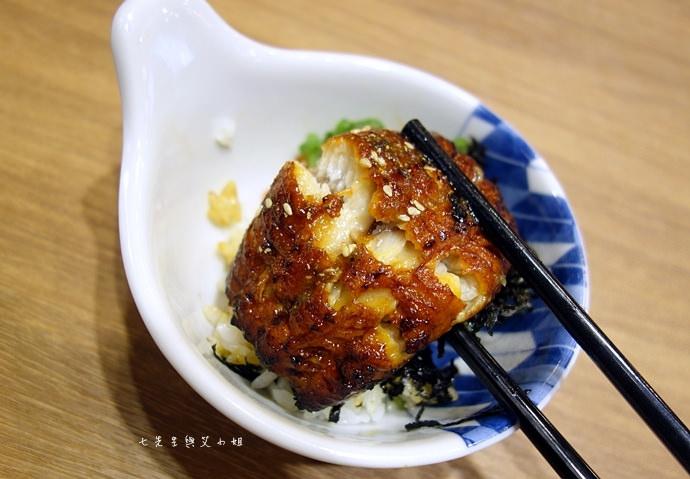 27 開丼 燒肉 丼飯 地表最強燒肉丼