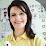 Nastassja Bezuidenhout's profile photo