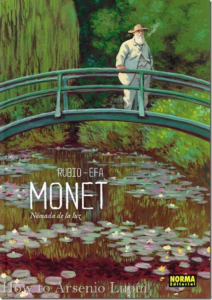 momet-000