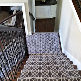 Carpet Gallery - 20150922_152339.JPG