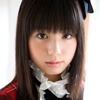 [BOMB.tv] 2010.01 Rina Koike 小池里奈 kr048.jpg
