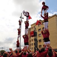 Actuació Fira Sant Josep de Mollerussa 22-03-15 - IMG_8453.JPG