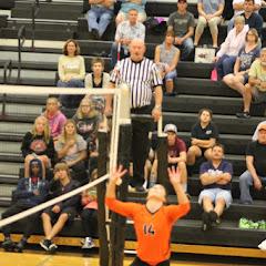 Volleyball 10/5 - IMG_2551.JPG
