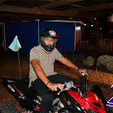 Cascabel Ride @ The Ranch 17 March 2015 - Image_46.JPG