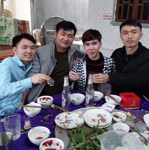 Ky Ha Photo 20