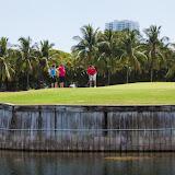2015 Golf Tournament - 2015%2BLAAIA%2BConvention-1635.jpg