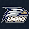 Georgia Southern Athletics