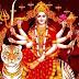 मां को पसंद हैं ये 9 भोग, जानें नवरात्रि के किस दिन क्या चढ़ाएं.