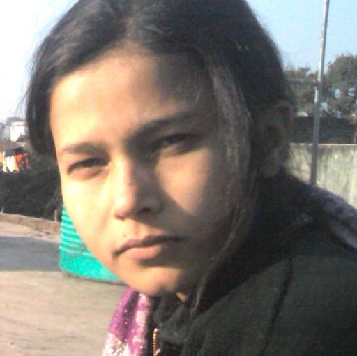 Nabeela Khan
