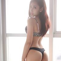 [XiuRen] 2013.10.07 NO.0025 不性感女人Annie 0022.jpg