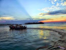 explore-pulau-pramuka-ps-15-16-06-2013-044