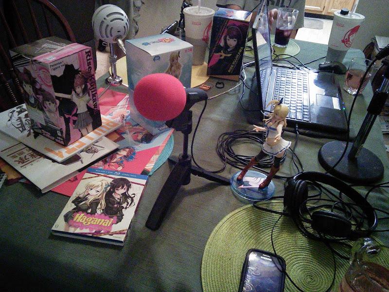 Anivision Podcast Episode 200 - 2014-05-25%2B18.03.29.jpg