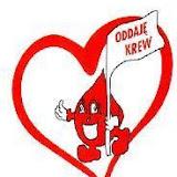 Krwiodawcy2012