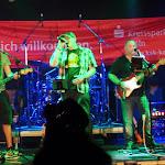 Kehlenbacher Rock-Nacht_130615__079__Pitchfork.JPG