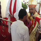 Confirmation - IMG_5089.png