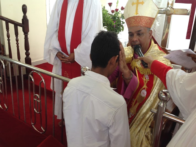 Confirmation 2016 - IMG_5089.png