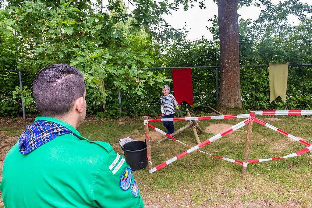ScoutingOpenDag-65