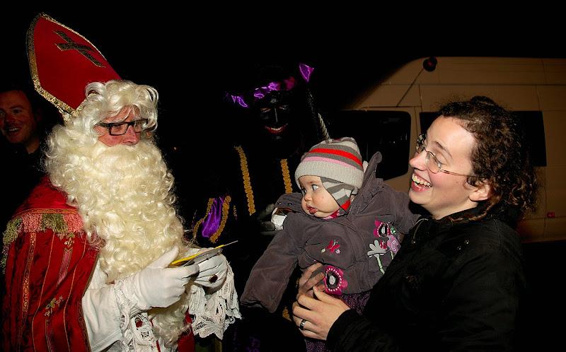 Sinterklaas 2013 DSC_5637.jpg