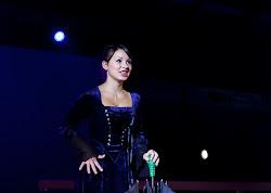Han Balk Agios Theater Middag 2012-20120630-090.jpg