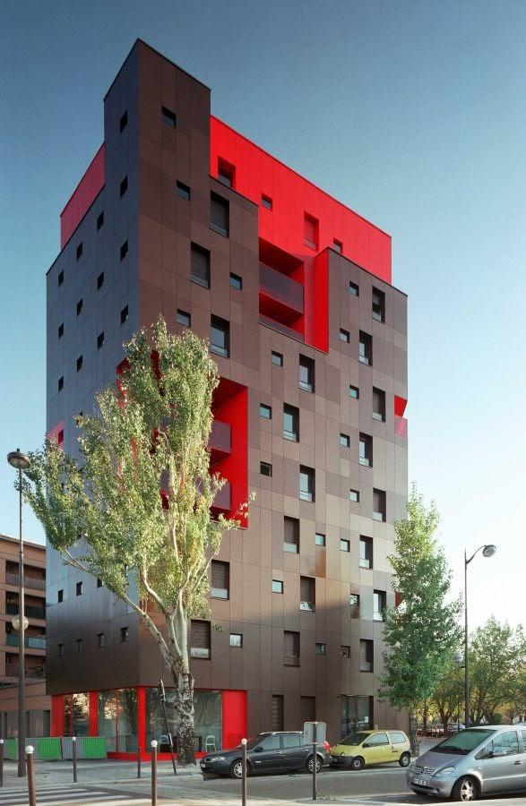 Residence Yersin, France.jpg
