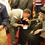 H.H Pope Tawadros II Visit (2nd Album) - DSC_0521%2B%25282%2529.JPG