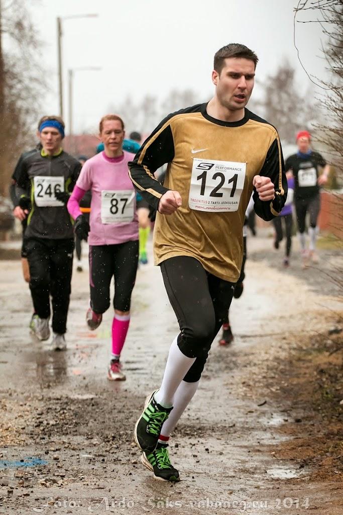 2014.04.12 Tartu Parkmetsa jooks 3 - AS20140412TPM3_266S.JPG
