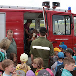 2013-06-07 Kindergarten Feuerwehr (293).JPG
