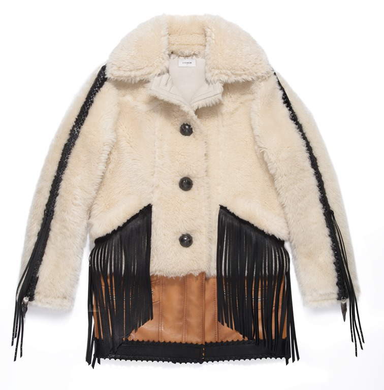 [38519_Shearling+Leather+Coat+Natural%5B4%5D]