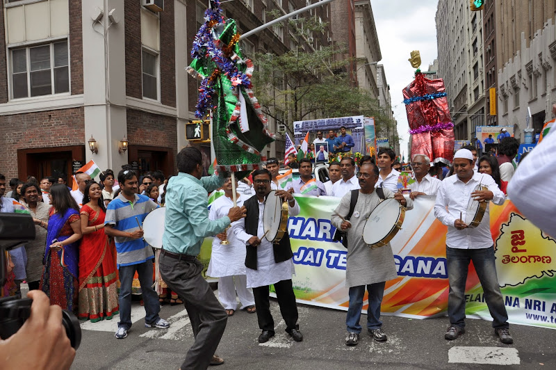 Telangana Float at India Day Parade NYC2014 - DSC_0343-001.JPG