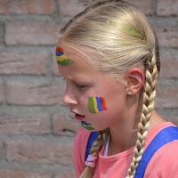 Kinderspelweek 2012_034
