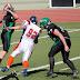 2012 Huskers vs Kamloops Broncos - _DSC5807-1.JPG