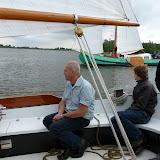 Zeilen met Jeugd met Leeuwarden, Zwolle - P1010418.JPG