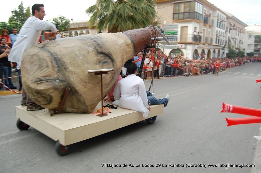 VI Bajada de Autos Locos (2009) - AL09_0027.jpg