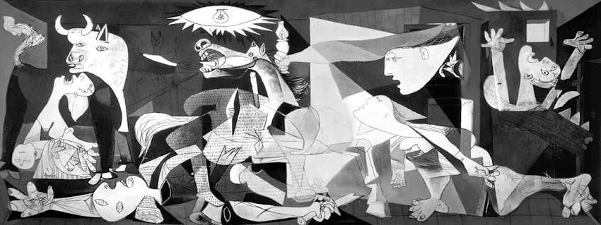 AccaddeOggi - 137 anni fa Il 25 ottobre 1881 nasceva Pablo Picasso
