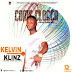[KL Music] Kelvin Klinz - Come Closer